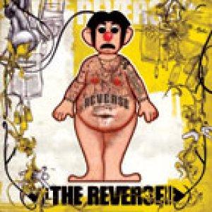 album The Reverse - DjMyke