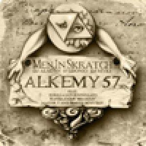 album Alkemy 57 - DjMyke