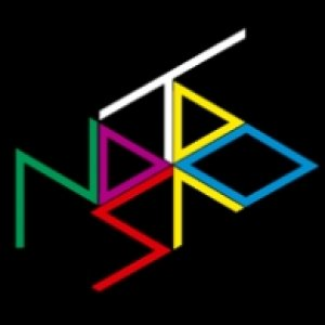 album s/t - Nastro