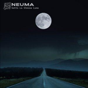 album Sotto La Stessa Luna - Neuma