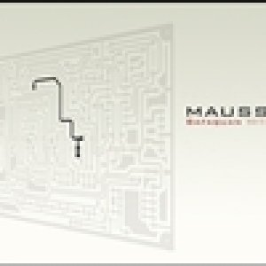 album Bafaquan! - Mauss