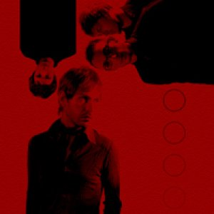 album EP2010 - Les Petits Enfants Terriblez (LPETZ)