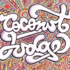 album Coconut Fudge - Coconut Fudge