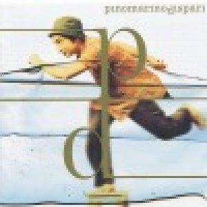 album Dispari - Pinomarino