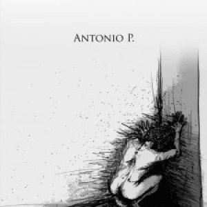 album Antonio P Single/Ep - Riaffiora