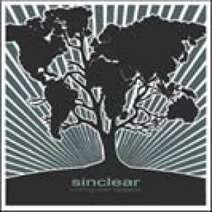 album Nothing Ever Happens - Sinclear