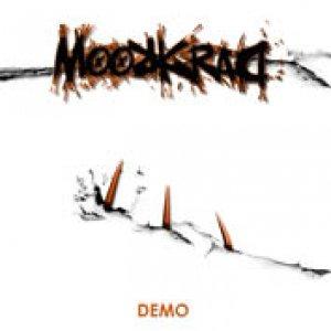 album Moorkrad - moorkrad