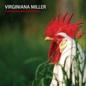 album Il primo lunedì del mondo - Virginiana Miller