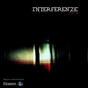 album V1.2 - Interferenze