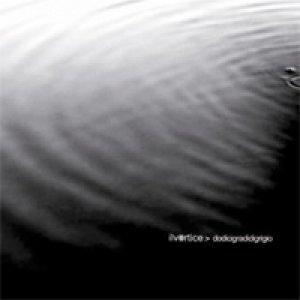 album Dodicigradidigrigio - Il Vortice