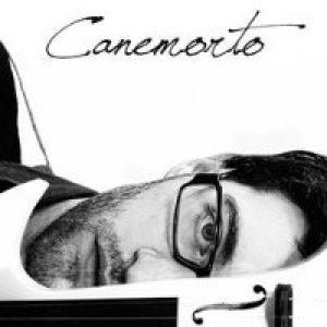 album Canemorto - Canemorto