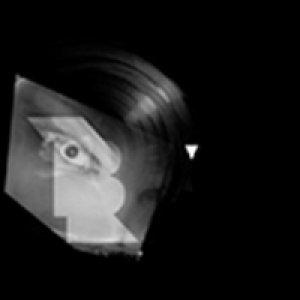 album Vangvard Ep - TO BE RHUDES