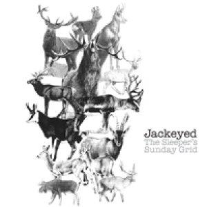 album The Sleeper's Sunday Grid - Jackeyed