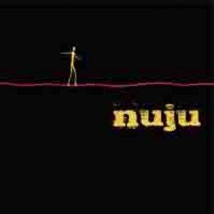 album Nuju - Nuju