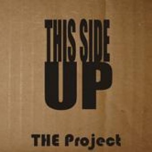 album This Side Up - THE Project