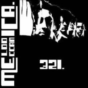 album 321 (demo) - Melodica Meccanica.