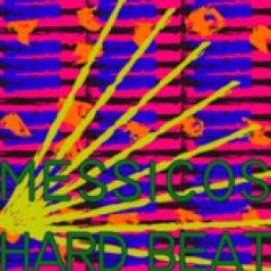 album Messicos Hard Beat - Oh NO ITs POk