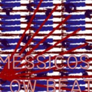 album Messicos Low Beat - Oh NO ITs POk