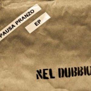 album Pausa Pranzo EP - Nel Dubbio