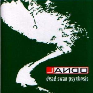 album Dead swan psycosis - LANDO