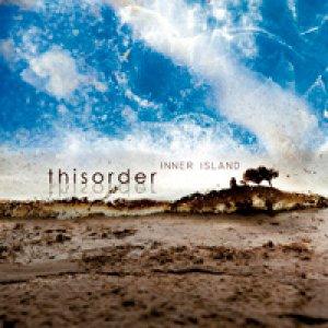 album Inner Island - Thisorder