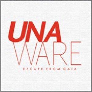 album Escape From Gaia - Unaware