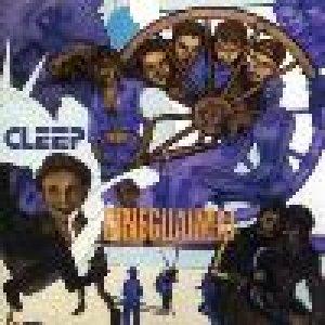 album Cineguaimai - Cleep