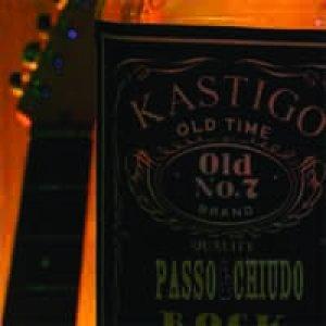 album passo&chiudo - kastigo
