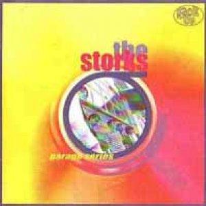 album The Storks - The Storks
