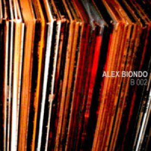 album B 002 - AlexBiondo