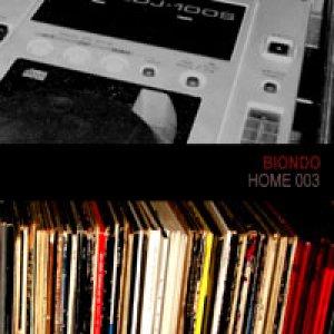 album Home 003 - AlexBiondo