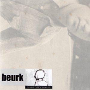 album beurk - beurk
