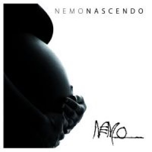album NASCENDO - NEMO