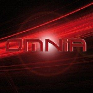 album OMNIA - Omnia