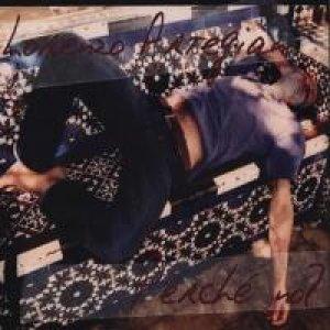 album Perché No? - Lorenzo Artegiani
