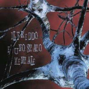 album Il freddo è uno stato mentale - Tommaso Lòstia & One Eyed Jack's Band