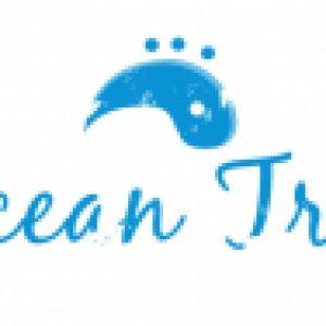 album Demo 2009 - Ocean Trio