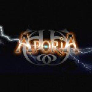 album Magnitudo - APORIA