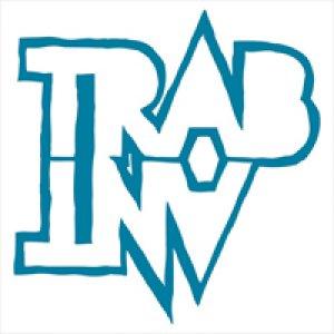 album Trabant - Trabant