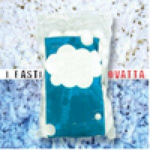 album Ovatta - I Fasti