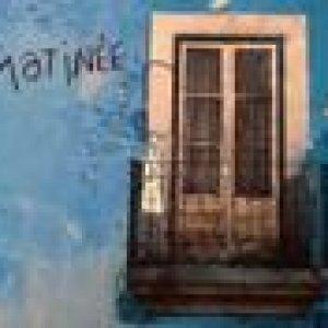 album Matinée - Matinèe