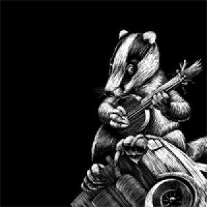 album Split - Split