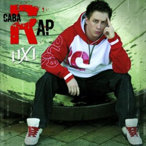 album Cabarap - Oxi