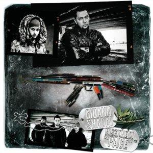 album Missione di pace - Giuann Shadai