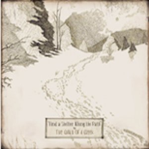 album Find a Shelter Along The Path - The Child Of A Creek