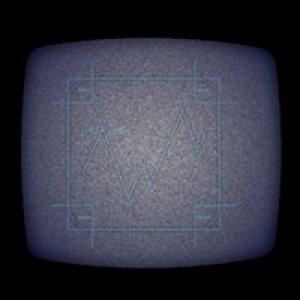 album Prima Visione - Segnali Di Ripresa