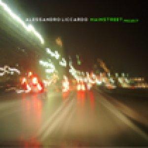 album Main Street Project - Alessandro Liccardo