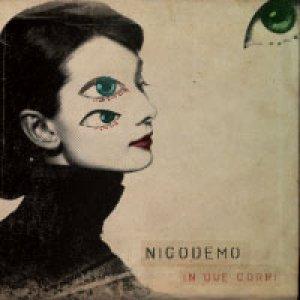 album In due corpi - Nicodemo