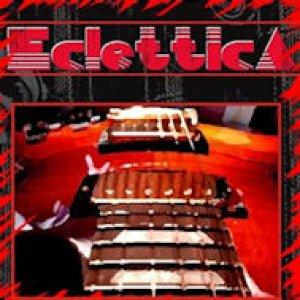 album Eclettica - Eclettica