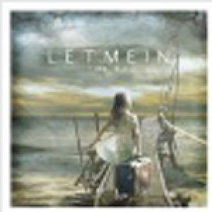album S/t - Let Me In
